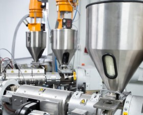 Mexico: a market with potential for the US plastics industry